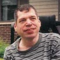 Daniel A. Schiavo