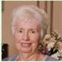 Irene K. Bouchard
