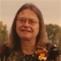 Lee Ann Mientke