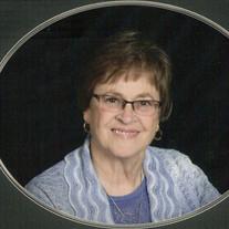 Joey Lynne Lengel
