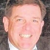 Richard C. Van Auken