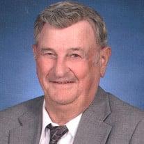 Elmer J. Schroering