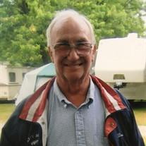 Donald  Anton