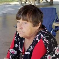 Ramona Lee McCarty