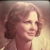 Karen  M. Bolia