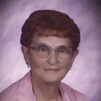 Mildred  Louise Kott