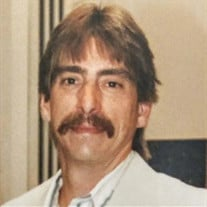 John Philip Huber