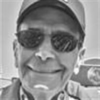 Paul J. Coelho Sr.
