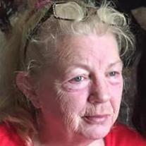 Ms. Jill  Irene Watson