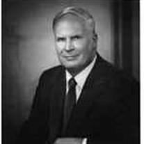 Thomas J. Niemann
