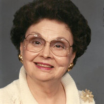 Mary Ann Purviance