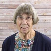 Mrs. L. Ann Bowler