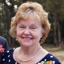 Shirley J. King