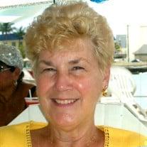 Ruth E. Sanderfer