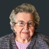Virginia L. Johnson