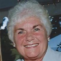 Jeanne L. McJoynt