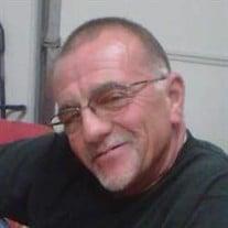 Bobby Allen Lean Sr.