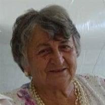Mrs.  Milkana Trajkovic