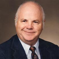 William Earl (Bill) Davis