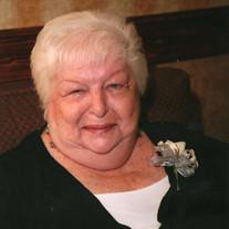 Barbara A. Swanto