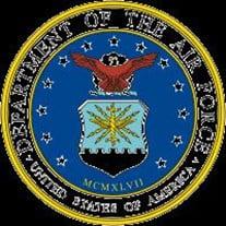 Mr. James  Luther Pitts, Jr., Lt Col, USAF Retired