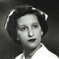 Anna Marie (Savastano) Lombardi