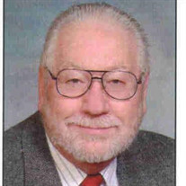 David Leroy Gassoway
