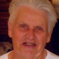 Annabelle R. Rice