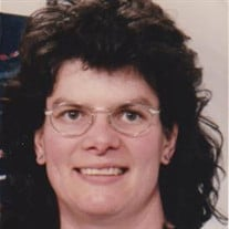 "Michele A. ""Shelly"" Evans"