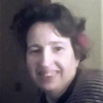 Sharon  Vanita McNeese