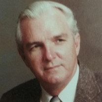 James Richard White Sr.