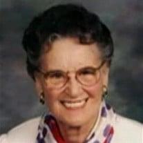 Dr. Beatrice Batson