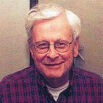 David  Gettys