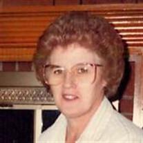 Joan L. Lang