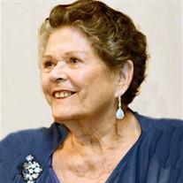 Barbara A Lindstrom