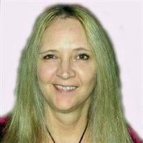 Kathleen M. Heck