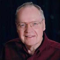 Clarence Raymond Whittington Jr.