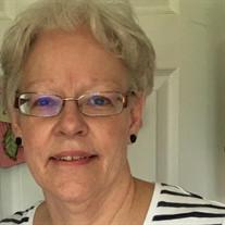 Cynthia Marie Baughman