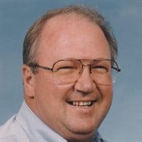 "Mr. Cloyce ""Daniel""  Beecham"