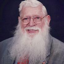 Felton H. Tidwell