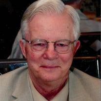 Thomas W. Truston