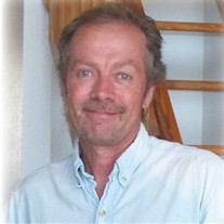 Jerry Lynn Davis