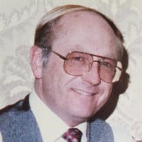 David A. Bergman