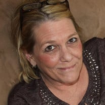 Julie Lynn Peschel