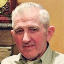 Paul J. McCoy