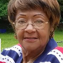 Barbara Watley