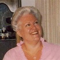 Linda Kay Fullenworth