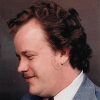 Arthur John Zielinski