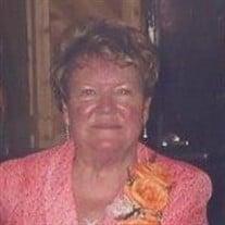Karen Kay Lancaster