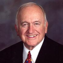 Robert G. Flynn